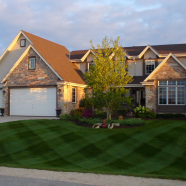 First Time Home Buyer Home Inspection Tips