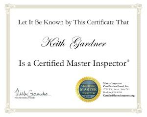cmi_certificate_1095 (2)